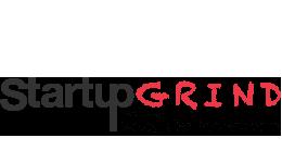 """StartupGrind"""""""
